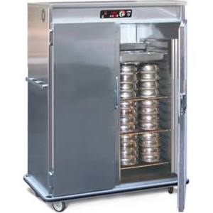 Food Service Equipment Agogo Rentals Cincinnati Oh