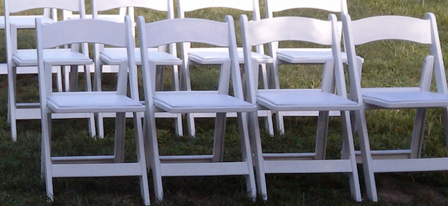 Wedding Chair Rentals.Wedding Chairs Agogo Rentals Cincinnati Oh